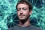 Facebook'a trilyonlarca dolar ceza yolda