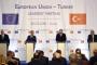 AB-Türkiye zirvesinden çözüm ya da uzlaşma çıkmadı