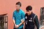 Anadolu Farm operasyonunda 2 tutuklama