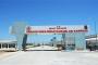 Tarsus Cezaevinde, gardiyanlar görüş esnasında tutuklulara saldırdı