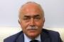 Beşiktaş Belediye Başkan Yardımcısı Rifat Örnek görevden alındı