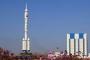 İtalya'da halka Çin uzay istasyonu ile ilgili 5 uyarı