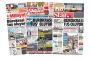 CHP'den ilan tepkisi: Meclis ilanları iktidar medyasına akıtılıyor