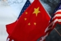 Çin'den ABD'ye ticari uyarı: Pandora'nın kutusunu açma