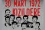 Kızıldere katliamı 46. yılında