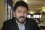 Fatih Tezcan hedef gösterdi, 'inek duası' mahkemede