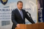 Kosova'da bakan ve istihbarat direktörü görevden alındı