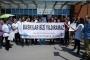 TTB afişi asan SES üyesine önce gözaltı sonra soruşturma