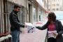Welat Gazetesi yoluna dijital şekilde devam edecek