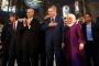 Erdoğan'dan AKM açıklaması: Çatlayın patlayın bak yıktık