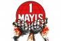 Türk-İş ve Birleşik Metal-İş'ten 1 Mayıs açıklaması