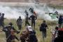 Filistin yasta, BM İsrail'i uyarmakla yetindi