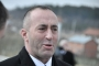 Kosova Başbakanı, 'FETÖ' üyeliğiyle suçlananların aileleriyle görüştü