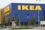 IKEA üretimini Etiyopya'ya kaydırıyor