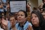 Taşeron işçiler mevcut haklarını da kaybetmekten korkuyor