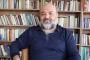 Hakkında hapis cezası istenen İhsan Eliaçık: Gerçeği ifade ettim