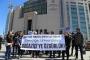 Boğaziçili öğrencilerin iddianamesi hazırlandı: Duruşma 6 Haziran'da