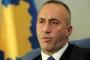 Kosova Başbakanı: Kimse bu şekilde insan kaçıramaz