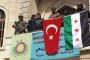 'Afrin'i Antakya'ya bağlamak halklar arasında barışa hizmet etmez'