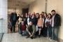 Akademisyen yargılamaları: Üstel'e ertelemesiz hapis cezası verildi