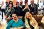 Sınıra giden ünlüler Kılıçdaroğlu hakkında suç duyurusunda bulunacak