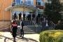 Eskişehir Osmangazi Üniversitesi'nde silahlı saldırı: 4 kişi öldü