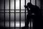 İHD cezaevleri raporu: Ayakta sayım, çıplak arama, hücre cezası...