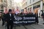 24 Ocak Tehlikedeki Avukatlar Günü: Sesimiz kesilirse nefes de kesilir