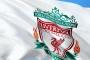 İngiltere'de yılın futbolcusu Muhammed Salah