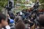Geçtiğimiz hafta 1 gazeteci tutuklandı, 1 gazeteciye ceza verildi
