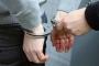 Ankara Üniversitesi'nde okuyan 5 öğrenci gözaltına alındı