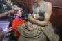 Doğu Guta'da önce 'kimyasal katliam', sonra 'ateşkes' iddiası