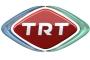 RTÜK: TRT tarafsızlığı ihlal etti!