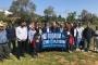 Bodrum'daki RES projesine yargı freni