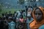 Rohingyalı mülteciler kız çocuklarını satıyor