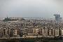 Fatih Yaşlı: Suriye yeniden uluslararası  güçlerin savaş alanı olacak
