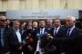 CHP'den Çorum ve Yozgat şeker fabrikalarının özelleştirilmesine tepki