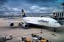Alman havayolu şirketi Lufthansa'da kabin personeli greve gidiyor
