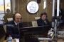 AKP Milletvekili Adayı ve İçişleri Bakanı Soylu'nun kabarık sicili