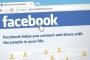 Facebook, ırkçı sayfayı koruyor