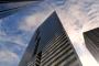Çevre Şehircilik Bakanlığı, TOKİ ve İBB'den 250 milyarlık ranta imza