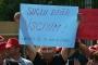 İzmir'de güvenlik soruşturması bitmeyen işçiye feragatname dayatması