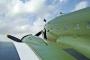 Küba'nın başkenti Havana'da yolcu uçağı düştü: 111 ölü