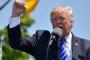 Trump: Kuzey Kore ile yapılacak zirve ertelenebilir