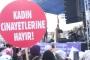 Arnavutköy'de kadın cinayeti: Eşini ve 2 yaşındaki kızını öldürdü