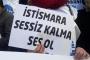 Cinsel istismar sanığına 39 yıl hapis cezası