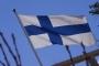 Finlandiya'da ırkçı ve ırkçılık karşıtı gösteriler
