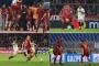 Şampiyonlar Ligi'nde yarı final heyecanı: Liverpool, Roma'yı ağırlıyor