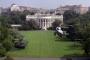 ABD Dışişleri: Gülen'in iadesiyle ilgili bir görüşme yapılmadı