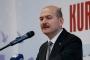 Polis, Süleyman Soylu'nun telefonlarını takip etmiş